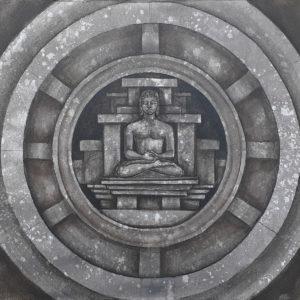 Namo Sidhanam